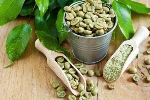 Zelenyj-kofe.jpg
