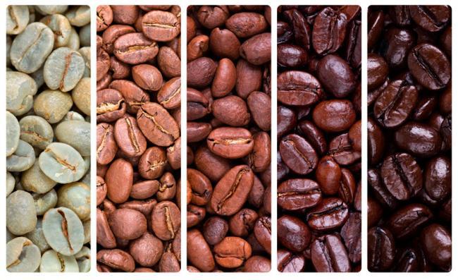 vidyi-obzharki-kofe.jpg