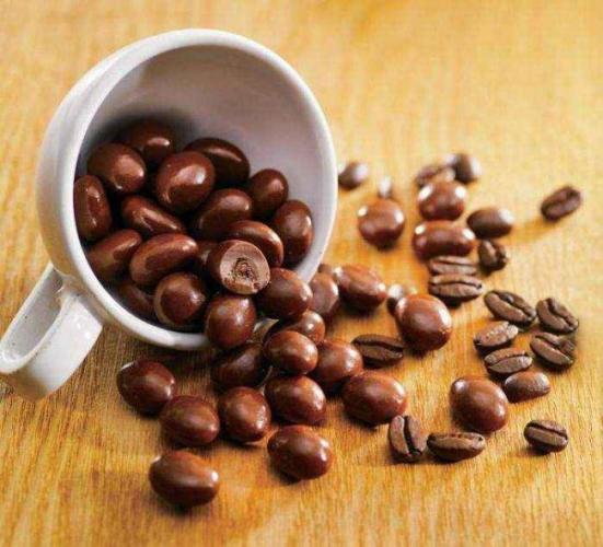 kofejnye-zerna-v-shokolade-polza-i-vred.jpg