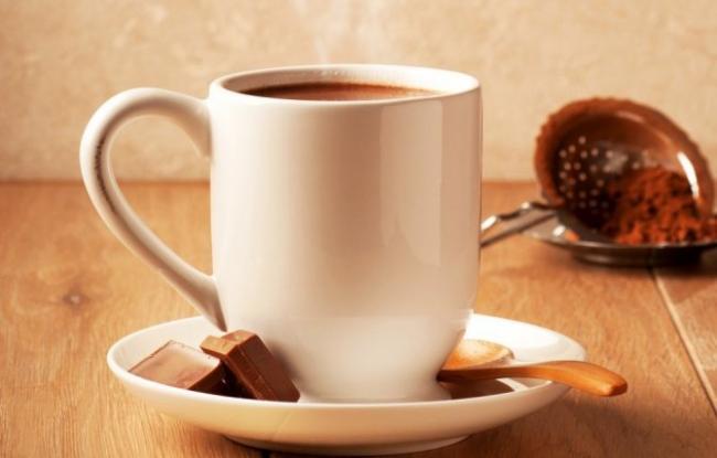 klassicheskij-shokoladno-kofejnyj-napitok2.jpg