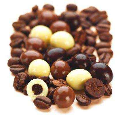 kofejnye-zerna-v-shokolade-polza-i-vred2.jpg