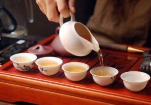 china-tea1-300x208.jpg