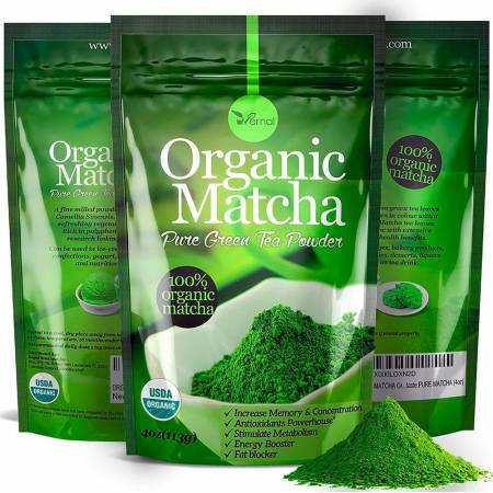 organic-matcha.jpg