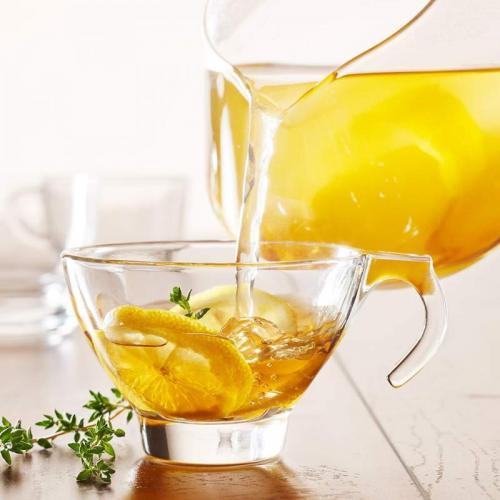 Чай-с-лимоном.jpg