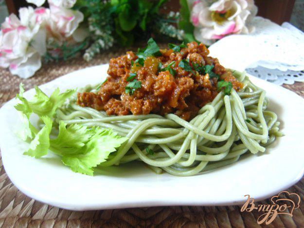 1477907406_mamina-kulinariya-560.jpg