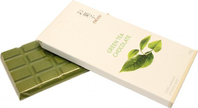 Zelenyj-shokolat.jpg