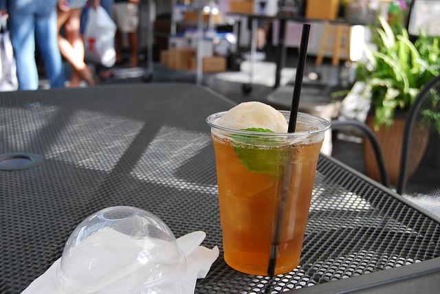 ice-tea.jpg