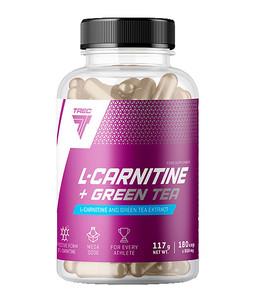 L-Carnitine-Green-Tea180.jpg