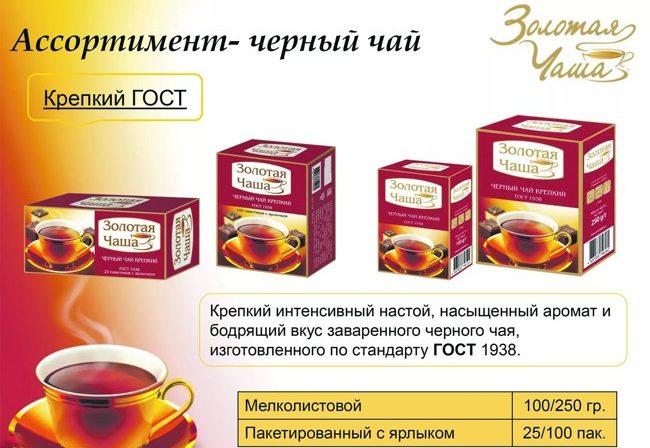 assortiment-chernogo-chaya-e1561091893623.jpg