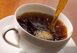 1365671212_skolko-kofeina-v-chernom-chae.jpg