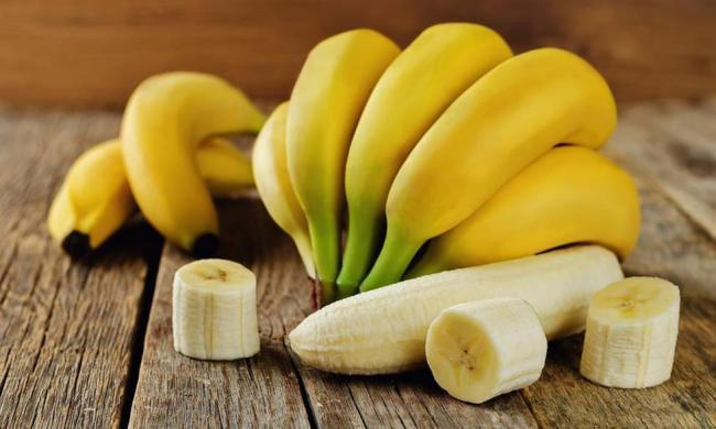 bananen-bananas-by-nata-vkusidey-fotolia.jpg
