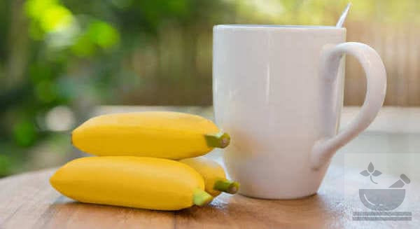 bananovyi-chai-7.jpg