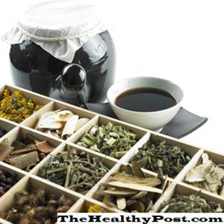 tea-and-potassium-3.jpg
