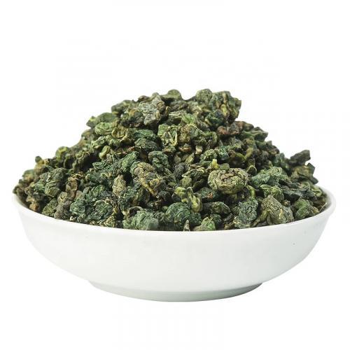 Sugar-Free-Herbal-Mulberry-Leaf-Tea-Diabetes.jpg