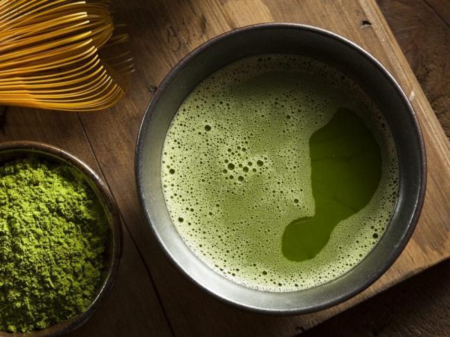 Зеленый-чай-диабетикам.jpg