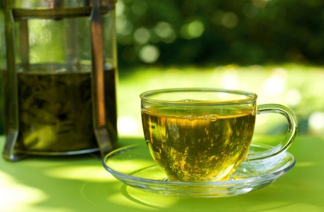 green-tea_107146193.jpg