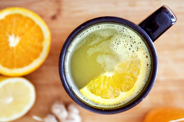 ginger-orange-tea-cold-fight-lemon-remedy-nausea-motion-sickness.jpg