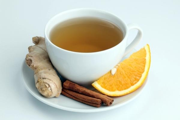 tea-herbal-2.jpg