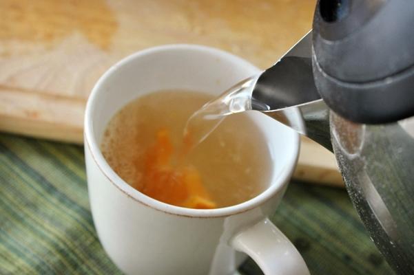 mandarin-ginger-tea6.jpg