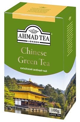 chinese-green-tea-2.jpg
