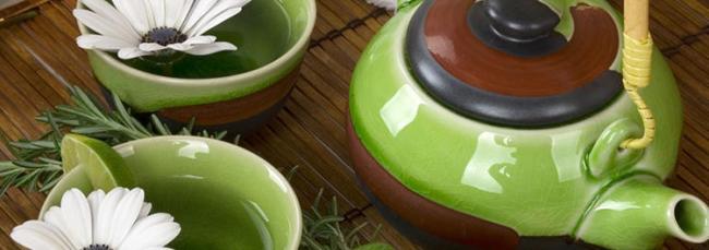 green-tea9.jpg