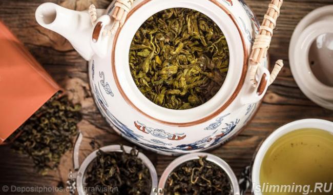 green-tea2.jpg