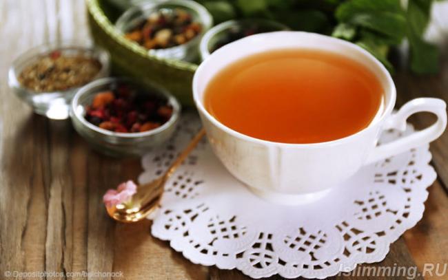 green-tea3.jpg