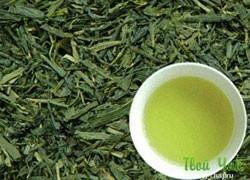 green-tea-280912.jpg