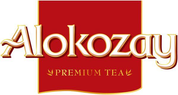emblema-chaya-Alokozaj.jpg