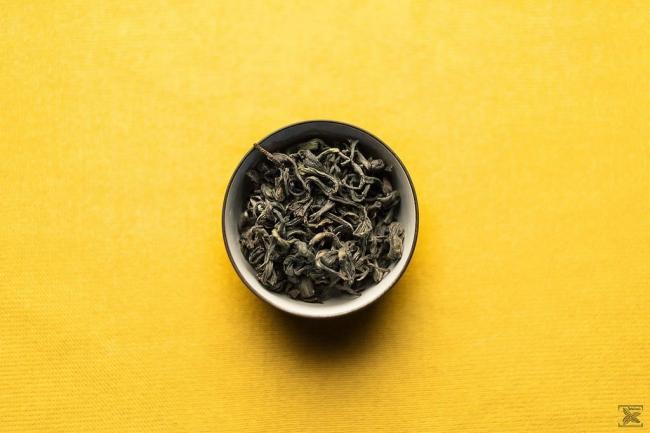 oolong-tea.jpg