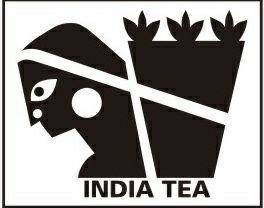 india-tea.jpg
