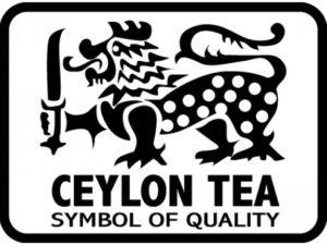 ceylon_chaj_logo-300x224.jpg
