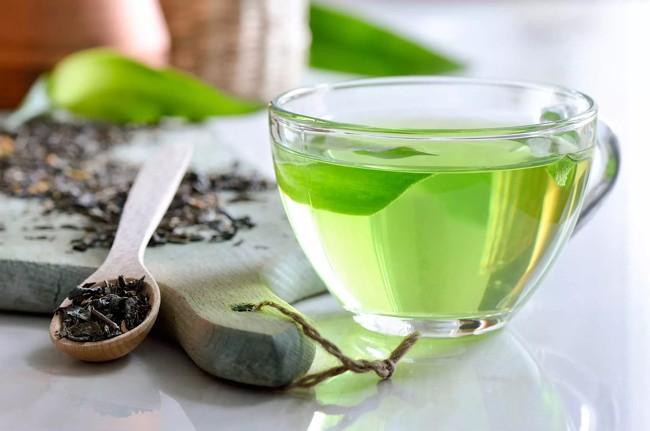 chashka-zelenogo-chaya-1.jpg