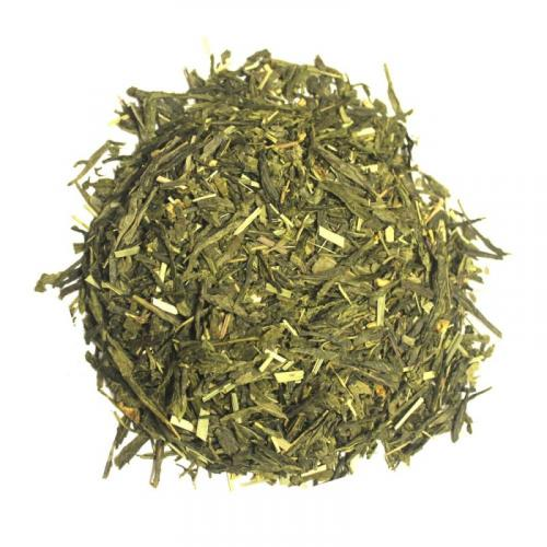 tea_green_green_ginger-800x800.jpg
