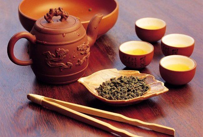 tibetskij-chaj-e1560846734711.jpg