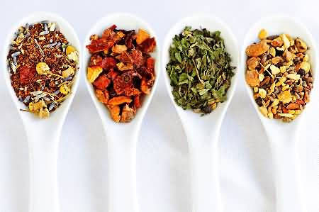 antiparasitic-tea.jpg