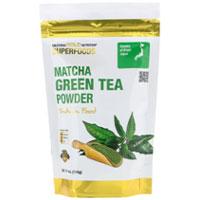 poroshkoobraznyj-chaj-matcha-california-gold-nutrition