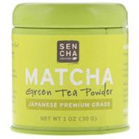 poroshkovyj-zelenyj-chaj-matcha-sencha-naturals