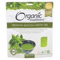 chaj-matcha-organic-traditions