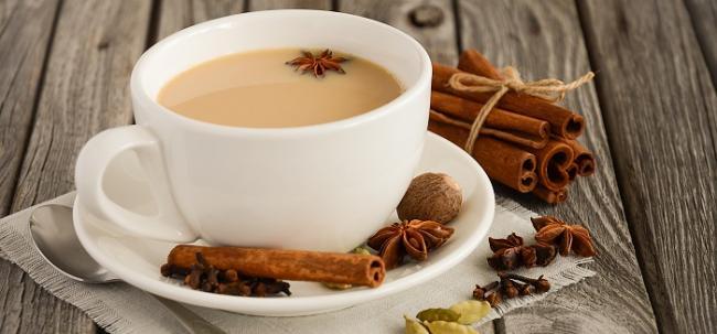 pretty-chai-tea-cropped.jpg
