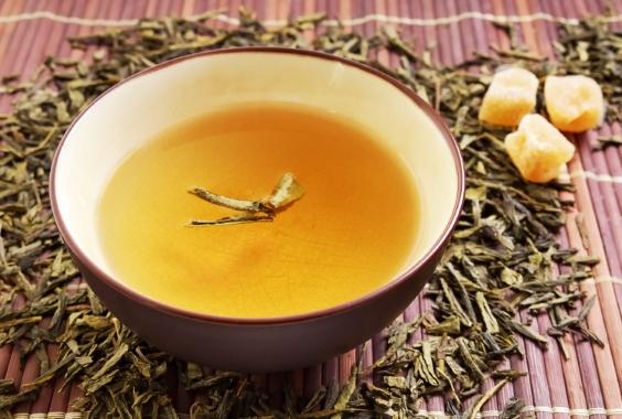 Желтый-чай-состав-свойства-как-заваривать.jpg