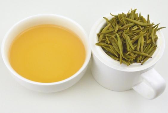 Элитные-сорта-желтого-чая.jpg