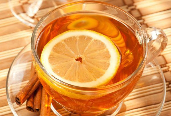 chaj-s-limonom_3.jpg