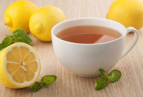 chaj-s-limonom_5.jpg