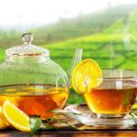 zelenyj-chaj-s-limonom-0-780x405-150x150.jpg