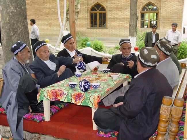uzbeki-pyut-chaj.jpg