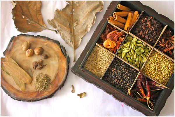 indijskie-spetsii.jpg