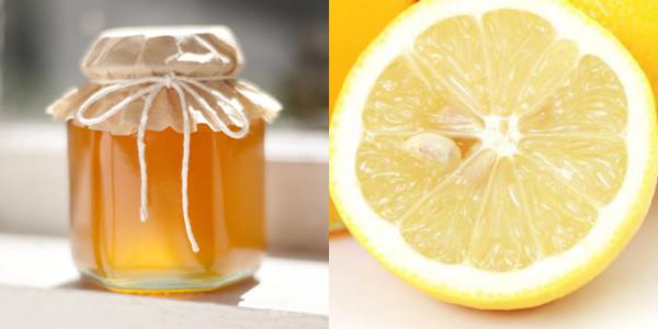 med-i-lemon.jpg