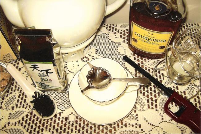 черный-чай-1.jpg