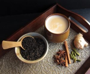 masala-chai-300x247.jpg